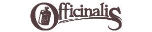 Erboristeria Modena Officinalis