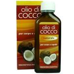 olio-di-cocco-100-ml-