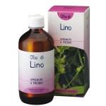 olio-lino-integratore-alimentare-250-ml-