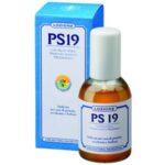 ps19-lozione-olio-100-ml-