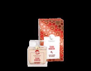 tesori moreschi eau de parfum
