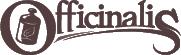 Erboristeria Online | Officinalis Modena