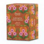 bustine-albicocca-rosa-canina1-287x300