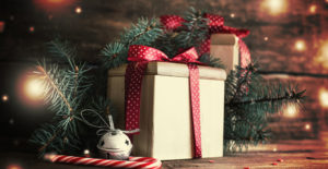 in-giro-per-regali