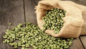 garcinia cambogia ottimale e pulizia del caffè super verde