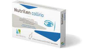 NUTRILEN_COLLIRIO